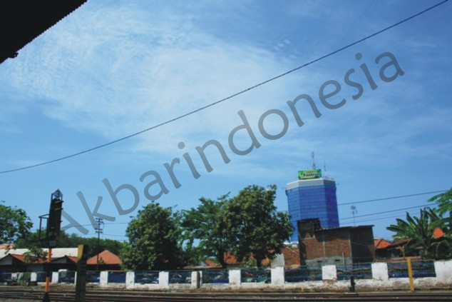 blue_skyakbarindonesia
