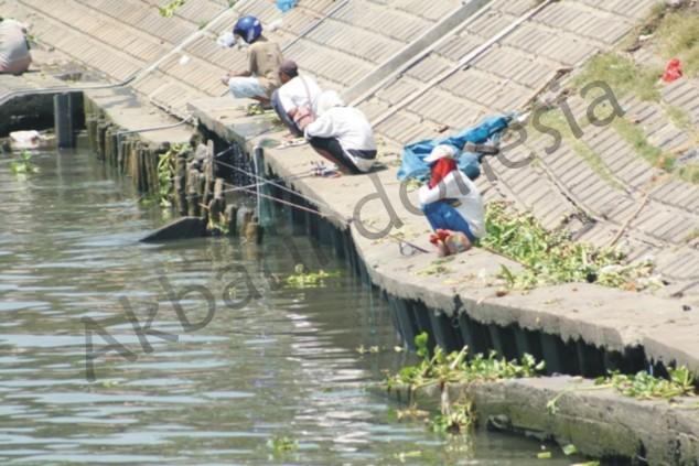 mencari_keberuntunganakbarindonesia